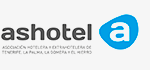 as-hotel