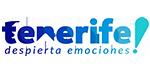 tenerife-100x100-vida